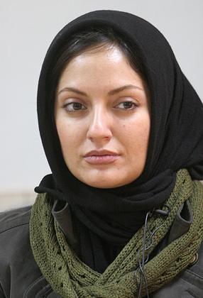 مهناز افشار  دستمزد بازیگران ستاره سینمای ایران لو رفت! www.ir24.mihanblog.com