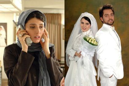 لیلا حاتمی  دستمزد بازیگران ستاره سینمای ایران لو رفت! www.ir24.mihanblog.com