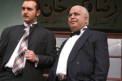 رضاشفیعی جم  دستمزد بازیگران ستاره سینمای ایران لو رفت! www.ir24.mihanblog.com