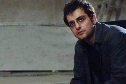 حامد كمیلی  دستمزد بازیگران ستاره سینمای ایران لو رفت! www.ir24.mihanblog.com