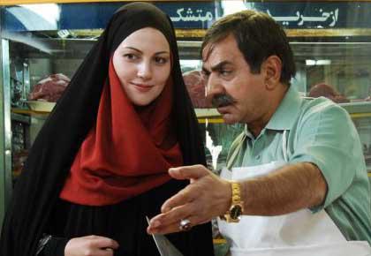 پرویز پرستویی  دستمزد بازیگران ستاره سینمای ایران لو رفت! www.ir24.mihanblog.com