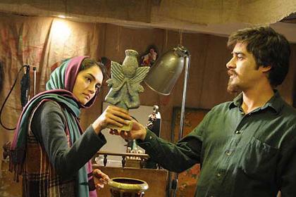 شهاب حسینی  دستمزد بازیگران ستاره سینمای ایران لو رفت! www.ir24.mihanblog.com
