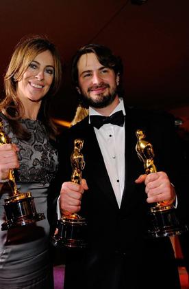 بهترین کارگردان