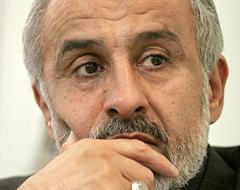 انتقاد رئیس شورای اقتصاد سازمان برنامه بودجه از عملکرد ضعیف بانک های خوزستان ANAJ News AGENCY - نشست خبری رئیس سازمان برنامه و بودجه آذربایجان شرقی