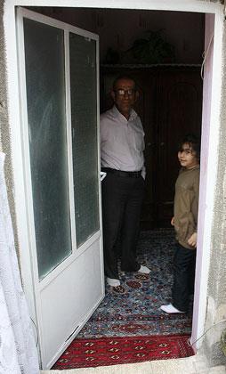دختـر مغناطیسی در قزوین | www.PEN.mihanblog.com