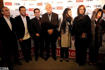 www.p30rama.mihanblog.com