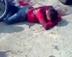 فیلم حادثه سعادت آباد