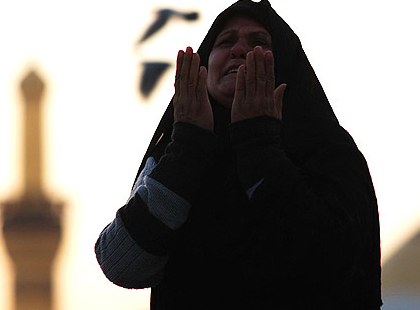 n00063658 r b 000 عکسهای حرم حضرت ابوالفضل علمدار حسین مظلوم