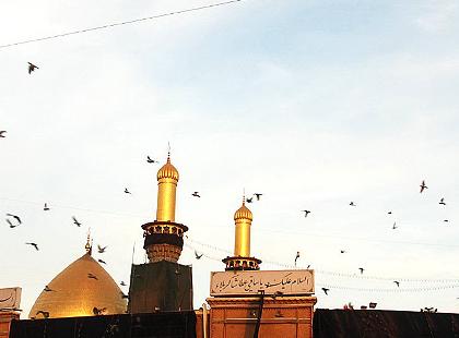 n00063658 r b 002 عکسهای حرم حضرت ابوالفضل علمدار حسین مظلوم