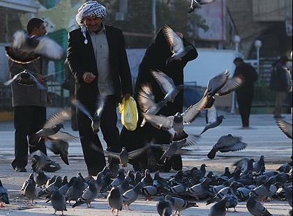 n00063658 r b 003 عکسهای حرم حضرت ابوالفضل علمدار حسین مظلوم