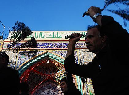 n00063658 r b 004 عکسهای حرم حضرت ابوالفضل علمدار حسین مظلوم