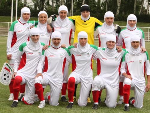 ParsFootball پارس فوتبال خبرگزاری و سایت خبری تحلیلی فوتبال ایران