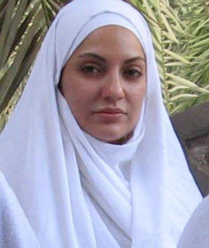 خرید لباس احرام در مشهد